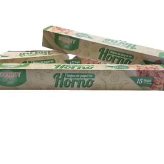 papel_horno2-removebg-preview