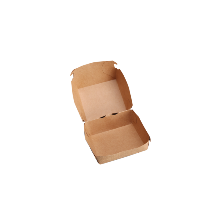 cajas-para-hamburguesa-pequena