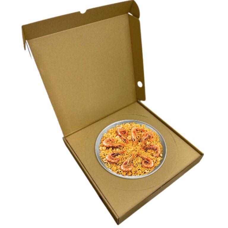 envases-llevar-paellas-peana-interior (2)